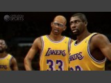 NBA 2K12 Screenshot #113 for PS3 - Click to view