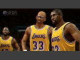 NBA 2K12 Screenshot #114 for PS3 - Click to view