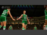 NBA 2K12 Screenshot #121 for PS3 - Click to view