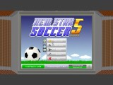 New Star Soccer 5 Screenshot #1 for PC - Click to view