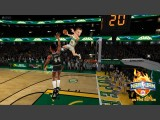 NBA JAM: On Fire Edition Screenshot #35 for Xbox 360 - Click to view