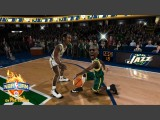 NBA JAM: On Fire Edition Screenshot #37 for Xbox 360 - Click to view