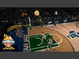 NBA JAM: On Fire Edition Screenshot #38 for Xbox 360 - Click to view