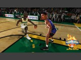 NBA JAM: On Fire Edition Screenshot #39 for Xbox 360 - Click to view