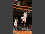 NBA 2K12 Screenshot #126 for Xbox 360 - Click to view
