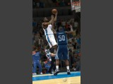 NBA 2K12 Screenshot #129 for Xbox 360 - Click to view