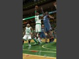 NBA 2K12 Screenshot #130 for Xbox 360 - Click to view