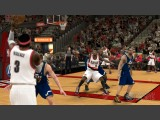 NBA 2K12 Screenshot #132 for Xbox 360 - Click to view