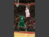NBA 2K12 Screenshot #135 for Xbox 360 - Click to view