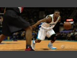 NBA 2K12 Screenshot #126 for PS3 - Click to view