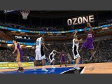 NBA 2K12 Screenshot #129 for PS3 - Click to view