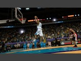 NBA 2K12 Screenshot #131 for PS3 - Click to view