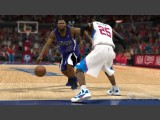 NBA 2K12 Screenshot #132 for PS3 - Click to view
