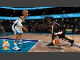 NBA JAM: On Fire Edition Screenshot #40 for Xbox 360 - Click to view