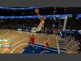 NBA JAM: On Fire Edition Screenshot #41 for Xbox 360 - Click to view