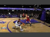 NBA JAM: On Fire Edition Screenshot #42 for Xbox 360 - Click to view