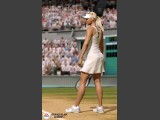 Grand Slam Tennis 2 Screenshot #2 for Xbox 360 - Click to view