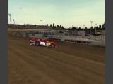 Sprint Cars 2: Showdown at Eldora Screenshot #2 for PS2 - Click to view