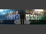 NBA 2K12 Screenshot #134 for PS3 - Click to view