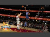 NBA JAM: On Fire Edition Screenshot #43 for Xbox 360 - Click to view