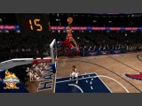 NBA JAM: On Fire Edition Screenshot #44 for Xbox 360 - Click to view