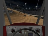 Sprint Cars 2: Showdown at Eldora Screenshot #3 for PS2 - Click to view