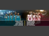 NBA 2K12 Screenshot #137 for Xbox 360 - Click to view