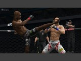 UFC Undisputed 3 Screenshot #18 for Xbox 360 - Click to view