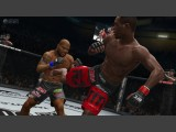 UFC Undisputed 3 Screenshot #21 for Xbox 360 - Click to view