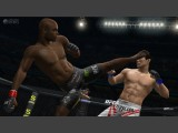 UFC Undisputed 3 Screenshot #25 for Xbox 360 - Click to view
