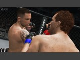 UFC Undisputed 3 Screenshot #27 for Xbox 360 - Click to view