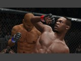 UFC Undisputed 3 Screenshot #28 for Xbox 360 - Click to view