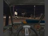 Sprint Cars 2: Showdown at Eldora Screenshot #5 for PS2 - Click to view