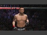 UFC Undisputed 3 Screenshot #40 for Xbox 360 - Click to view