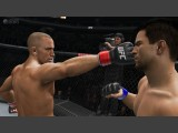 UFC Undisputed 3 Screenshot #43 for Xbox 360 - Click to view