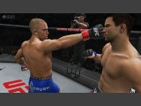 UFC Undisputed 3 Screenshot #44 for Xbox 360 - Click to view