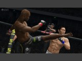 UFC Undisputed 3 Screenshot #18 for PS3 - Click to view