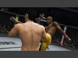 UFC Undisputed 3 Screenshot #19 for PS3 - Click to view