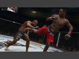 UFC Undisputed 3 Screenshot #21 for PS3 - Click to view