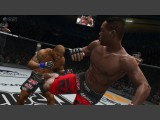 UFC Undisputed 3 Screenshot #22 for PS3 - Click to view