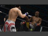UFC Undisputed 3 Screenshot #23 for PS3 - Click to view