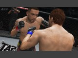 UFC Undisputed 3 Screenshot #28 for PS3 - Click to view