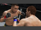 UFC Undisputed 3 Screenshot #29 for PS3 - Click to view