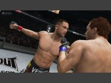 UFC Undisputed 3 Screenshot #30 for PS3 - Click to view