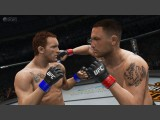 UFC Undisputed 3 Screenshot #31 for PS3 - Click to view