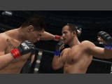 UFC Undisputed 3 Screenshot #32 for PS3 - Click to view