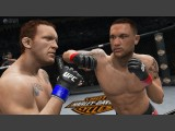 UFC Undisputed 3 Screenshot #33 for PS3 - Click to view