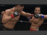 UFC Undisputed 3 Screenshot #34 for PS3 - Click to view