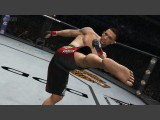 UFC Undisputed 3 Screenshot #35 for PS3 - Click to view