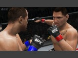 UFC Undisputed 3 Screenshot #36 for PS3 - Click to view